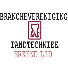 https://www.tandartsnederland.be/wp-content/uploads/2019/10/Branchevereniging-gecertificeerd-Mondzorg-Brabant.jpg