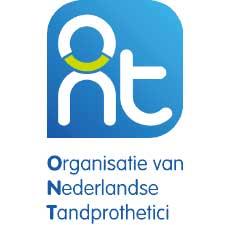 https://www.tandartsnederland.be/wp-content/uploads/2019/10/ONT-gecertificeerd-Mondzorg-Brabant.jpg
