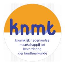 https://www.tandartsnederland.be/wp-content/uploads/2020/03/KNMT-Mondzorg-Brabant-Tandarts-Breda.png
